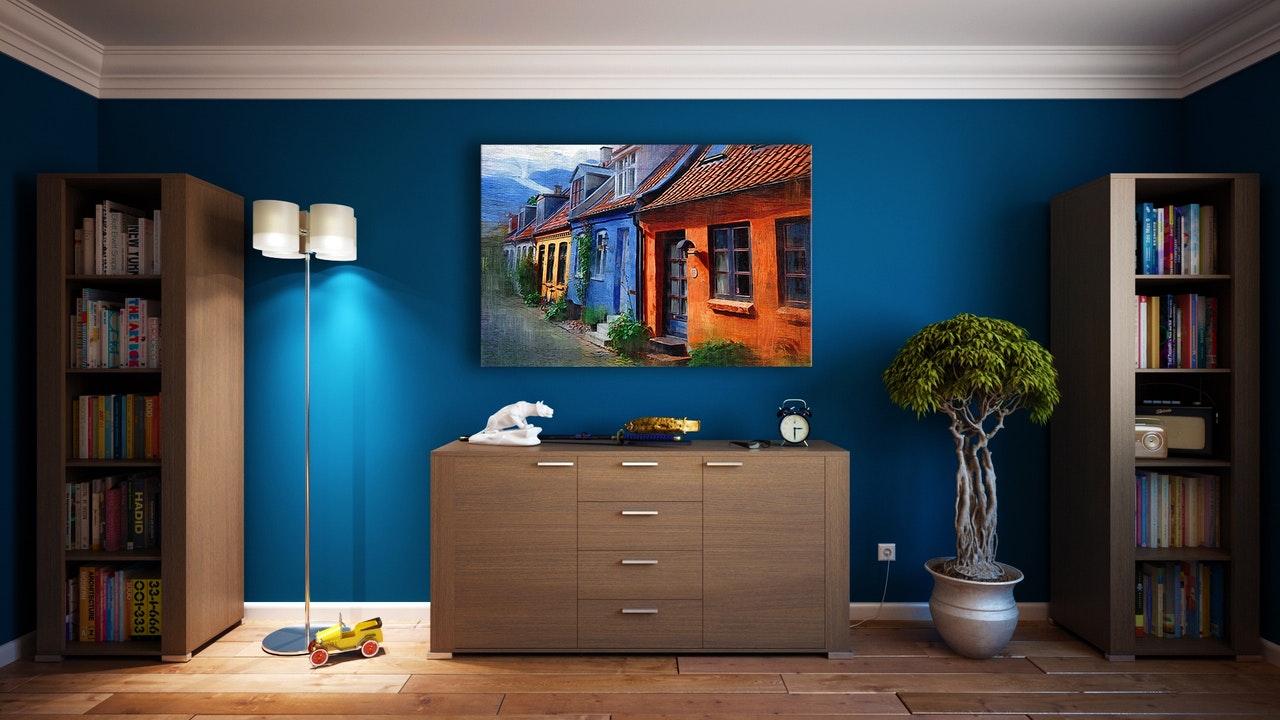 Top 10 interior design blogs every homeowner should follow